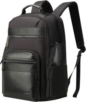 BOPAI 30L Travel Backpack For Men Business