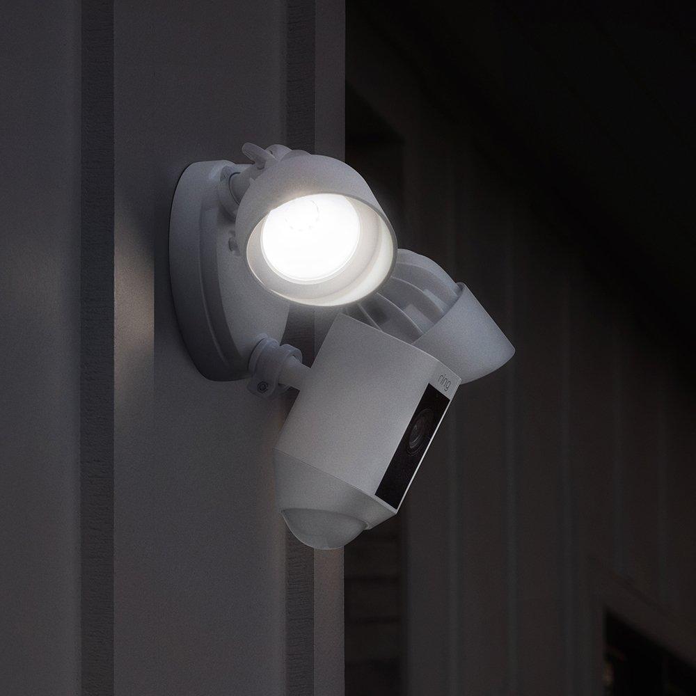Camera-Spots-Thief