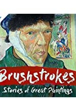 Brushstrokes: Every Picture Tells a Story