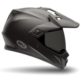 Bell Unisex-Adult Off-Road Helmet