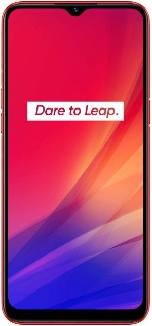 Ιταλικό Amazon | realme C3 EU Smartphone, 3GB + 64 GB