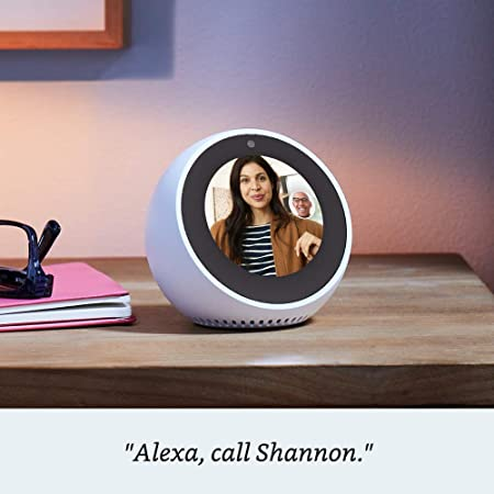 Does-the-Echo-dot-work-as-an-alarm-clock?