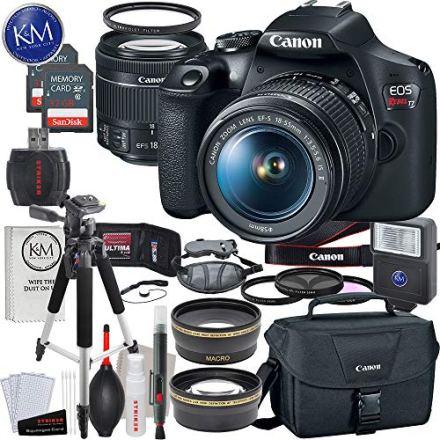 amazon camera product