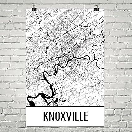 Knoxville Framing Supplies | Viewframes.org