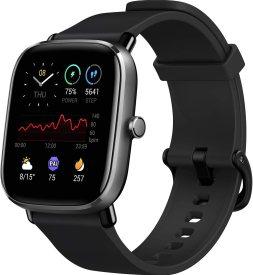 Best Smartwatch Under 10000