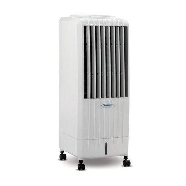 Symphony Air Cooler under 9000