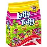 Laffy Taffy Assorted 48 Ounce Bag