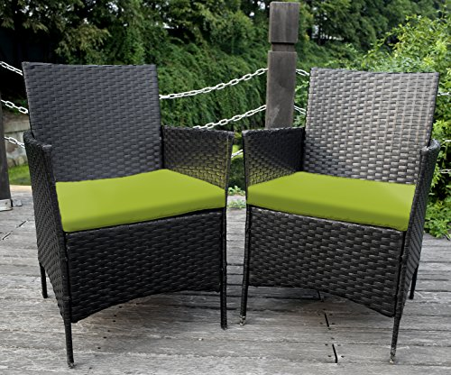 Merax-4-piece-Outdoor-PE-Rattan-Wicker-Sofa-and-Chairs-Set-Rattan-Patio-Garden-Furniture-Set