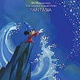 Walt Disney Records Legacy Collection: Fantasia