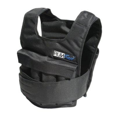RUNFast / Max Pro Weighted Vest