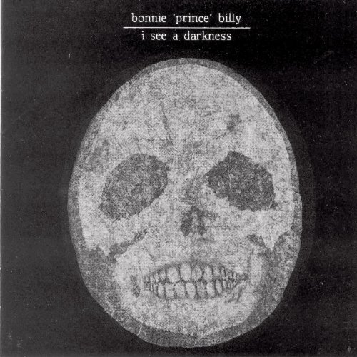 I See a Darkness: Bonnie 'Prince' Billy: Amazon.fr: Musique