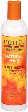 Image result for cantu moisturizing curl activator
