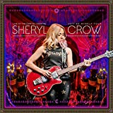 Sheryl Crow - Live at the Capitol Theater (Blu-ray + 2 CD)