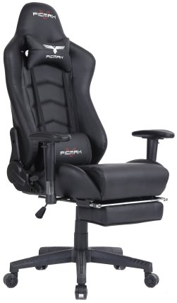 Large Size Office Desk Chair