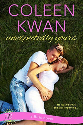 Unexpectedly Yours by Coleen Kwan