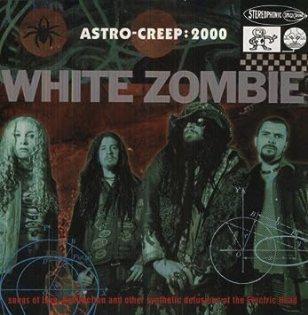 Astro-Creep: 2000