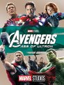 Marvels-The-Avengers-Age-Of-Ultron-Theatrical