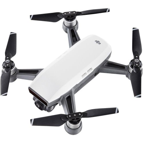 Drohnen mit HD Kamera