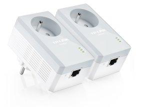 TP-Link CPL AV500