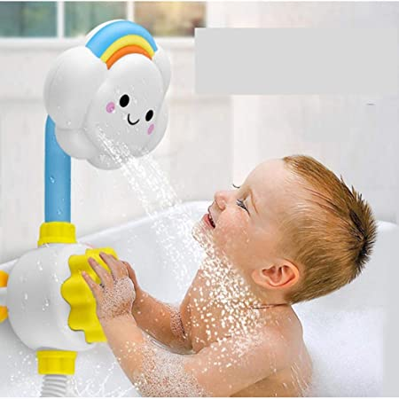 Wash-children-with-ease