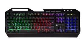 Night Hawk NK102 FPS Gaming Keyboard