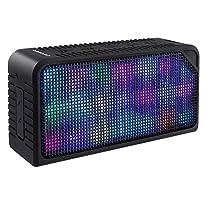 URPOWER Wireless Bluetooth Speakers
