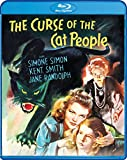 The Curse Of The Cat People [Blu-ray]