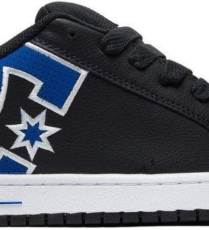 Best Skate Shoes: DC Men's Court Graffik Se Skate Shoe