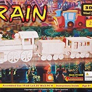 Train 61BTblFvlrL