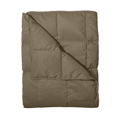 blankets for camping, camping blanket, camping blankets