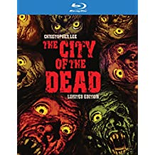 City Of The Dead: Remastered Limited Edition