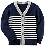 Product review for Carter's Boys' Sweater 243g870