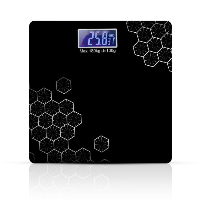 Best Digital Weighing Machine in India