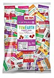 YumEarth Organic Vitamin C Lollipops, Assorted Flavors, 80 Ounce (Pack of 1)