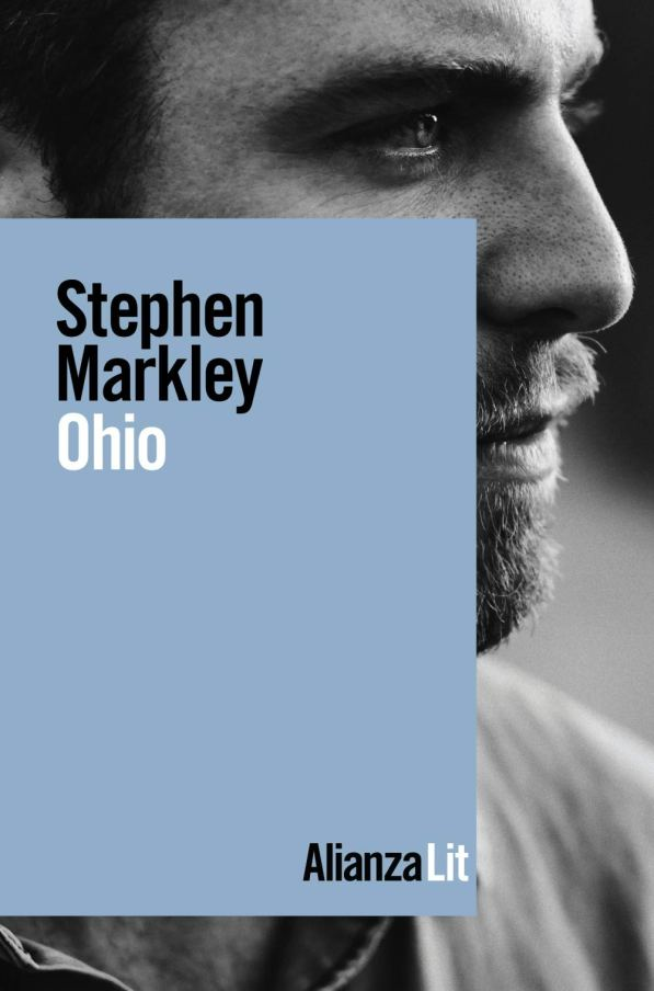 Ohio de Stephen Markley -- Alianza