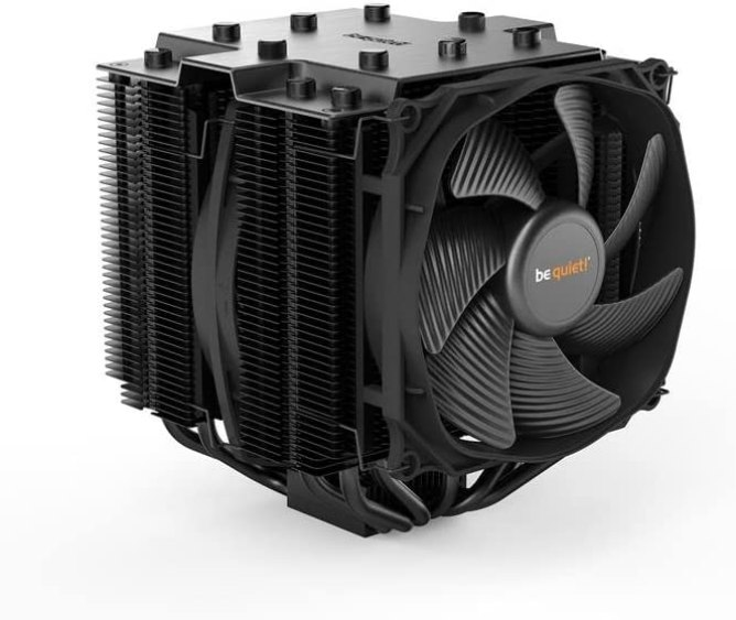 CPU Cooler for i9 9900k