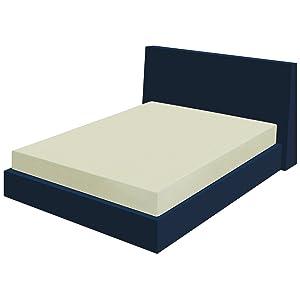 best price mattress 6 inch
