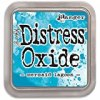 Distress Oxide Ink Pad in Mermaid Lagoon