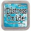 Distress Oxide Ink Pad in Mermaid Lagoon