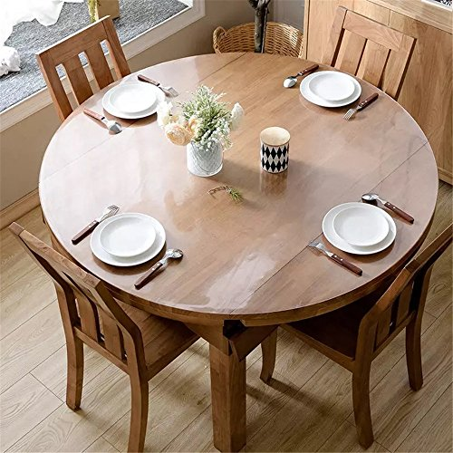 Kitchen Table Protector Top 10 best oval dining table protector pad best of 2018 reviews oval dining table protector pad workwithnaturefo