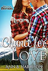 Callie can't resist the advertisement for a ranch manager in Montana. Only thing is, it also stipulates marriage. Down on her luck with more debt than she can manage after the death of her parents in a vehicle accident, she takes the plunge and commi...