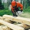 LOGOSOL Big Mill Timberjig Mini Sawmill, Black, 38 x 16 x 8 cm