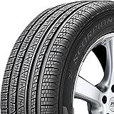 Pirelli Scorpion Verde All-Season Run Flat Radial Tire - 235/60R18 103H