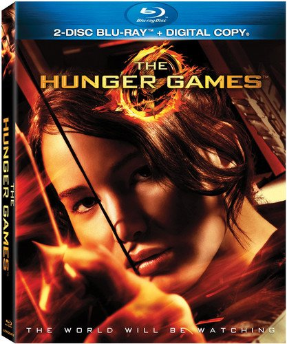 The-Hunger-Games-Blu-ray-Digital-Copy-Blu-ray-2012