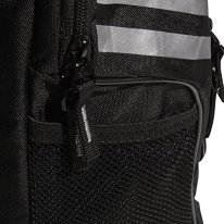 adidas-Stadium-II-Backpack