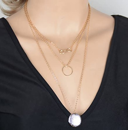 These are some of the best websites to find inexpensive jewelry!