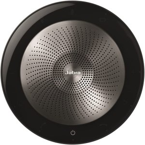 Best Bluetooth Speakers For Conference Calls