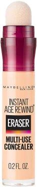Maybelline Instant Age Rewind Eraser Dark Circles Treatment Multi-Use Concealer beauty essentials