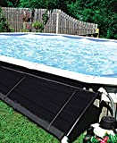SmartPool S220 Pool Solar Heaters