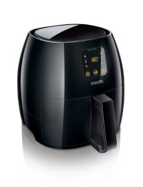 Philips HD9240/94 Airfryer